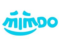 Mimdo