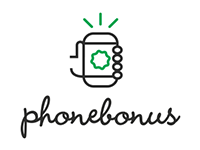 PhoneBonus