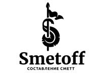 Smetoff