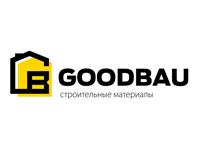 Goodbau