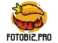 Fotobiz.pro