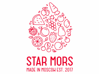Star Mors