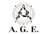 A.G.E