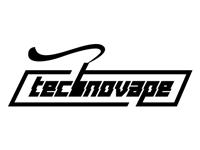 Technovape