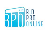 bidProOnline