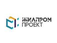 Жилпромпроект