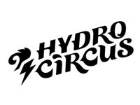 Hydrocircus