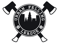 Urban felling league