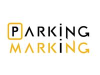 Parking Marking