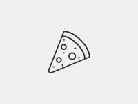 Пиццерия (стрит фуд, ресторан, доставка)