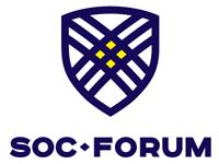 SOC Forum