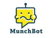 MunchBot