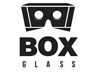 BoxGlass