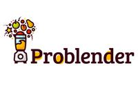 Problender