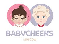 Babycheeks