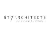 STO Architects