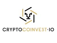 Cryptocoininvest
