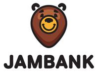 Jambank