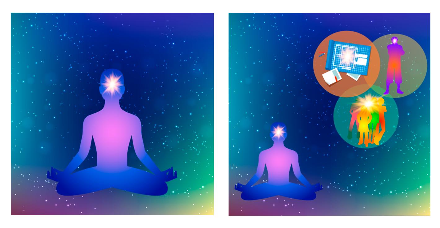 Нужны привлекательные иллюстрации к практике ТриНити фото f_8995b4f1576e447a.png