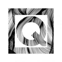 Разработка фирменного стиля  QR(2019 год)