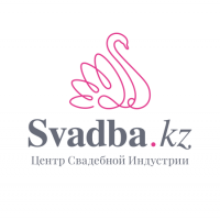 Разработка логотипа Svadba