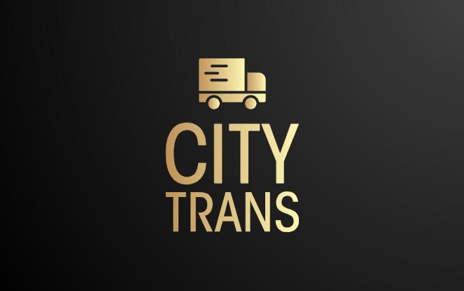 Разработка Логотипа транспортной компании фото f_1245e6e2e65dee0a.png