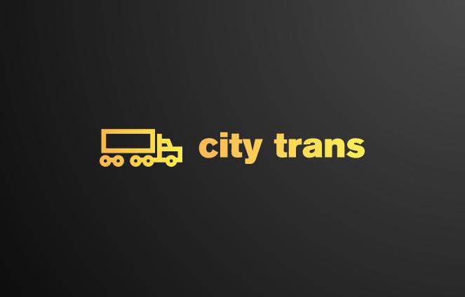 Разработка Логотипа транспортной компании фото f_8925e6e2e69ee715.png