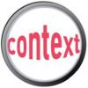 cpc-context