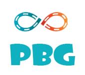 Придумать Название , Слоган , Логотип.  фото f_3615a5a5c334ac7b.jpg
