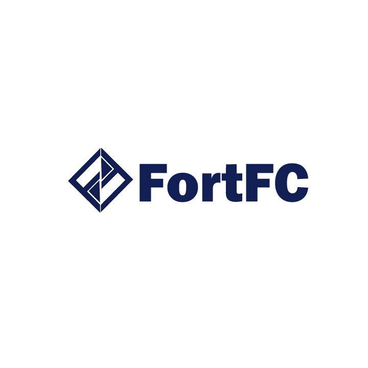 Разработка логотипа финансовой компании фото f_1085a8ad3a8b915a.jpg
