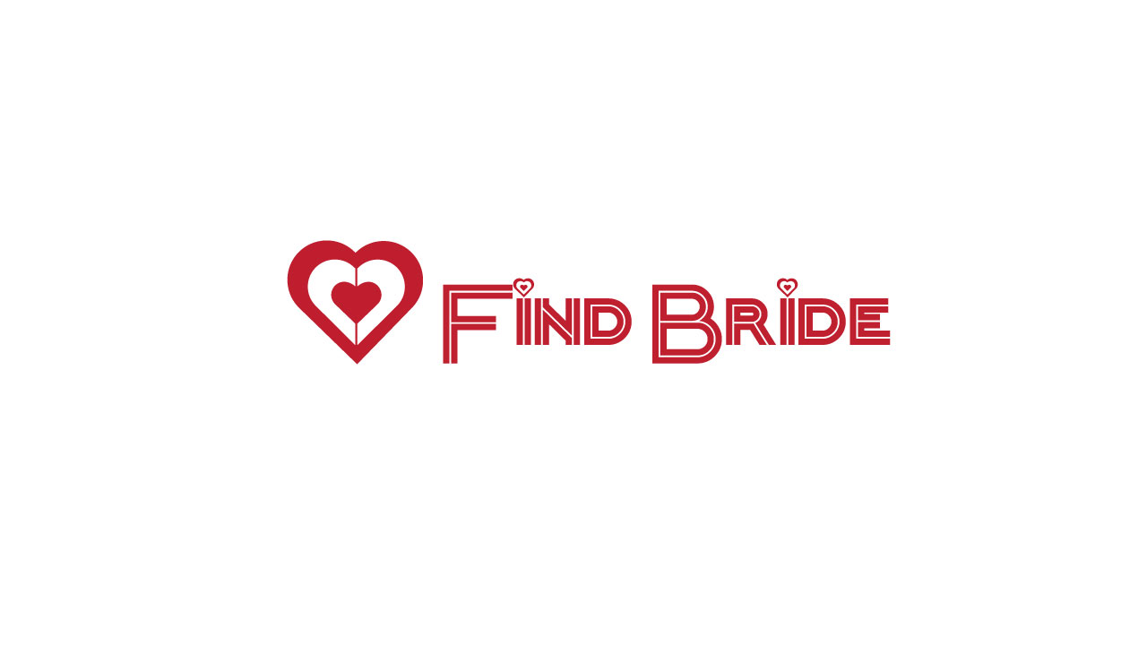 Нарисовать логотип сайта знакомств фото f_2585ace5f5534cfc.jpg