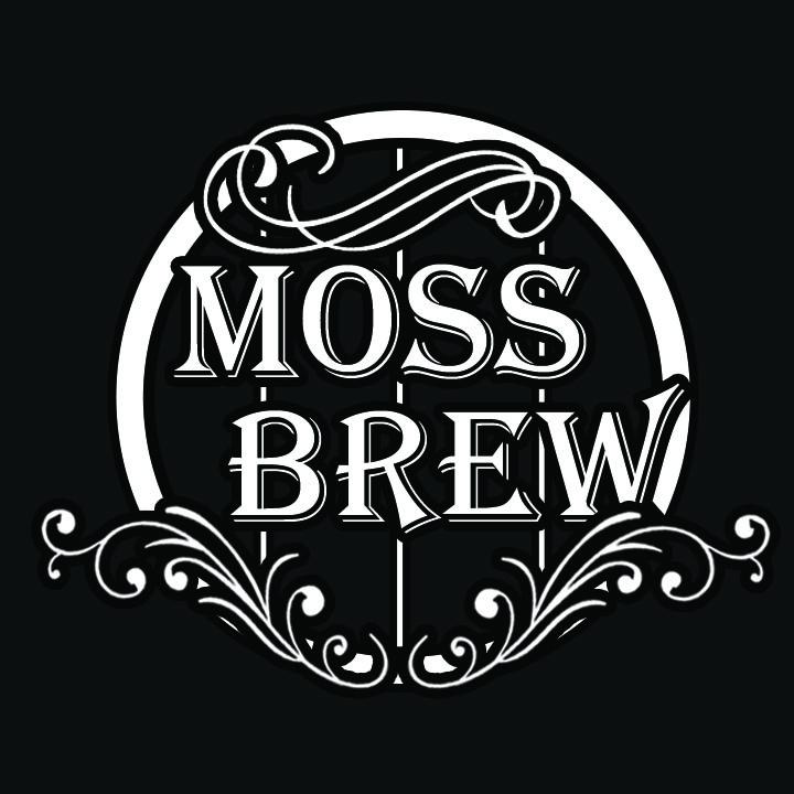 Логотип для пивоварни фото f_558598875114ce4c.jpg