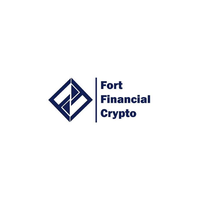 Разработка логотипа финансовой компании фото f_6245a8ad3a329fff.jpg