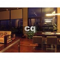 Квартира_2ур___150м2___гостиная-кухня-столовая_3