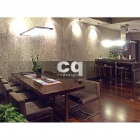 Квартира_2ур___150м2___гостиная-кухня-столовая_4