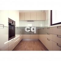 Квартира___57м2___кухня_2