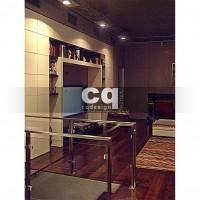 Квартира_2ур___150м2___гостиная-кухня-столовая_2