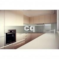 Квартира___57м2___кухня_1