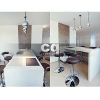 Квартира___60м2___гостиная-кухня-столовая_3