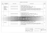 ИНТЕРЬЕР___Рабочий дизайн-проект - чертежи для ремонтно-строительной бригады (листы по подбору и визуализации убраны)_15
