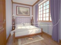 Квартира_45м2___спальня