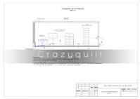 ИНТЕРЬЕР___Рабочий дизайн-проект - чертежи для ремонтно-строительной бригады (листы по подбору и визуализации убраны)_32