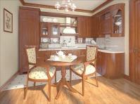 Квартира_45м2___кухня