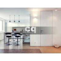 Квартира___60м2___гостиная-кухня-столовая_1