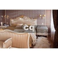 2013 частные интерьеры: фото дизайна квартиры в классическом стиле 96м2___5