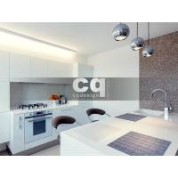 Квартира___60м2___гостиная-кухня-столовая_2