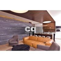 Квартира___81м2___гостиная-кухня-столовая_1