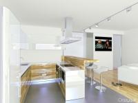 Квартира2_кухня