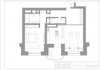 квартира2_реконструкция