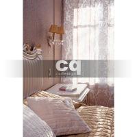 2013 частные интерьеры: фото дизайна квартиры в классическом стиле 96м2___6